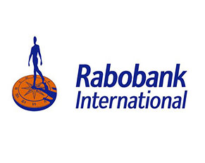 Rabobank Sign Project