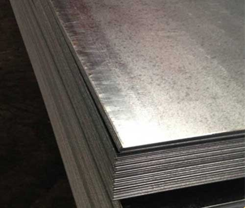 Galvanized-sheet.jpg