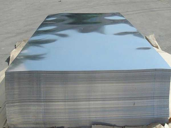 Stainless-steel-plate.jpg
