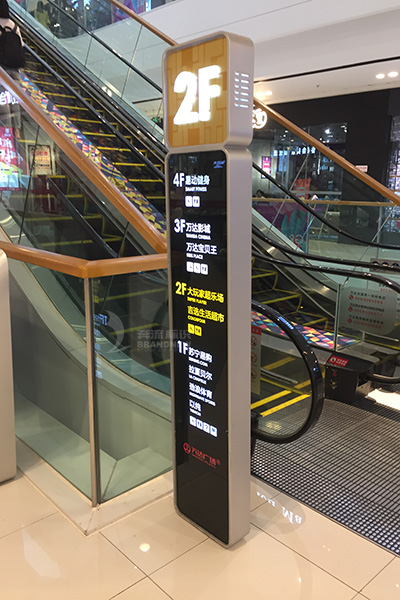 Shopping Mall Guide Signage System Planning 01.jpg